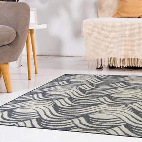 -uploads-products-tapete-eco-casanare-51-gris-150-x-200-cm-photos-64086-1-min