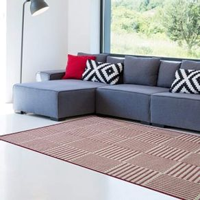 -uploads-products-tapete-eco-vichada-10-rojo-150-x-200-cm-photos-64088-1-min
